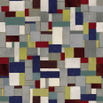 wallpaper van doesburg theo l aubette