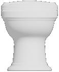 washdown wc 1
