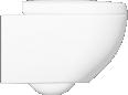 washdown wc 2