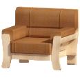 living room furniture 12