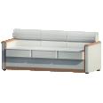 living room furniture 15