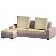 living room furniture 17