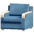 Living Room Furniture 18
