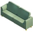 living room furniture 31