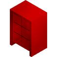 storage 38