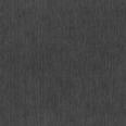 Application verticale exterieure finition Cannis