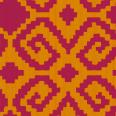 papier peint - tapisserie 1