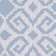 papier peint - tapisserie 2
