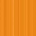 papier peint - tapisserie 4