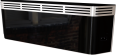 radiator black power ebp1450