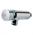 66200 PRESTO WALL MOUNTED TAP NEO S COLD 65MM 15SEC