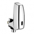 55371 presto exposed right angle tap for ordinary urinal