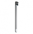 27432 PRESTO DL 400 E-Touch Timed flow single tap for shower