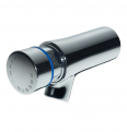 66000 presto wall-mounted tap neo cold 65mm 15sec