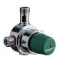 84006 presto thermostatic mixing valve prestotherm 55l