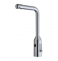 55132 PRESTO 5750 HIGH SWIVEL SPOUT LVL0