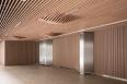 lauder linea 2.6.6 plafond