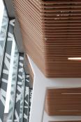 LAUDER LINEA 2.6.8 Plafond