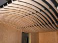 lauder linea swell plafond
