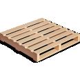 palette wood 1