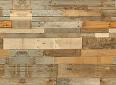 palette wood texture 3
