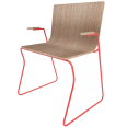 metal chair 9