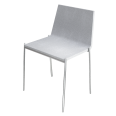 metal chair 10