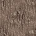 Tree Trunk Texture Generic Stylized