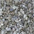 rocks texture 2