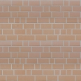 bricks 4