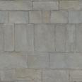 bricks 08