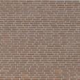 Bricks 09
