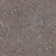 Ground Texture 08