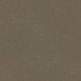 Ground Texture 09