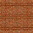 bricks 11