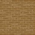 bricks 14