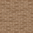 bricks 17