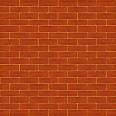 bricks 19