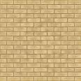 bricks 21