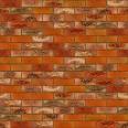 Bricks 26