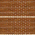 bricks 30