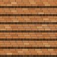 bricks 33