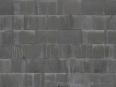 Bricks 35