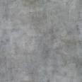 Floor Concrete