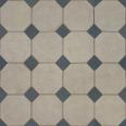 Floor Glass Bricks 1