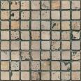 floor tiles 6
