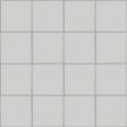 Tiles 2
