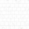 Tiles 11
