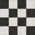 tiles 12
