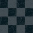 Tiles 15